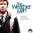 Синоптик / The Weather Man (2005) Expanded Score