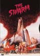 Рой / The Swarm (1978) - DVD