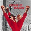 Побег к победе / Escape to Victory (1981)