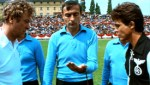 Escape to Victory / Побег к победе (1981)