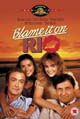 Во всем виноват Рио / Blame it on Rio (1984)