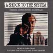 Удар по системе / A Shock to the System (1990) - саундтрек