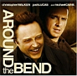 Свихнувшиеся / Around The Bend (2004)