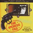 Ипкресс файл / The Ipcress File (1965)