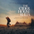 Правила виноделов / The Cider House Rules (1999) - саундтрек