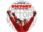 Побег к победе / Escape to Victory (1981) - wallpaper